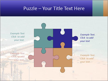 0000072461 PowerPoint Template - Slide 43