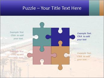 0000072461 PowerPoint Templates - Slide 43