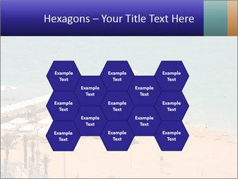 0000072461 PowerPoint Templates - Slide 44