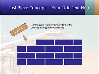 0000072461 PowerPoint Templates - Slide 46