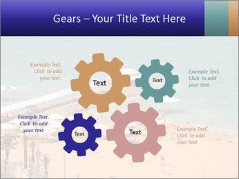 0000072461 PowerPoint Templates - Slide 47