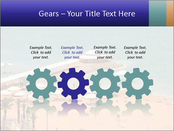 0000072461 PowerPoint Template - Slide 48