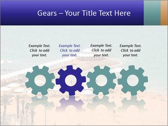 0000072461 PowerPoint Templates - Slide 48