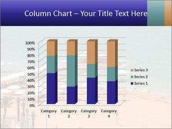 0000072461 PowerPoint Templates - Slide 50