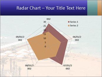 0000072461 PowerPoint Templates - Slide 51