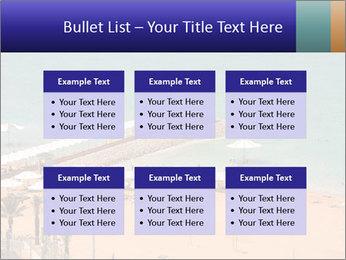 0000072461 PowerPoint Templates - Slide 56