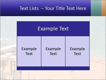 0000072461 PowerPoint Templates - Slide 59