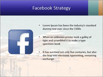 0000072461 PowerPoint Templates - Slide 6