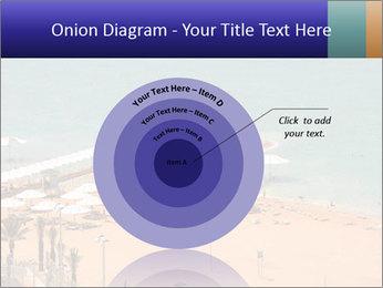 0000072461 PowerPoint Templates - Slide 61