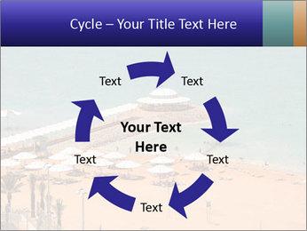 0000072461 PowerPoint Templates - Slide 62