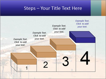 0000072461 PowerPoint Template - Slide 64