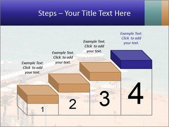 0000072461 PowerPoint Templates - Slide 64