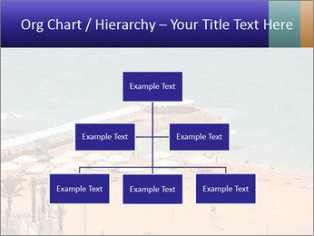 0000072461 PowerPoint Templates - Slide 66