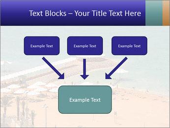 0000072461 PowerPoint Templates - Slide 70