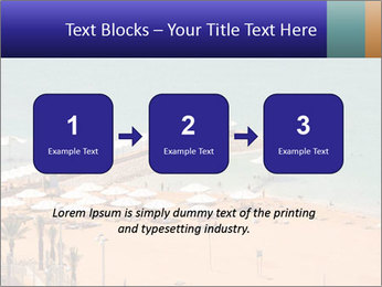 0000072461 PowerPoint Template - Slide 71