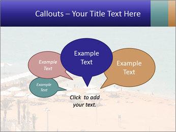 0000072461 PowerPoint Templates - Slide 73