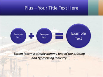 0000072461 PowerPoint Template - Slide 75