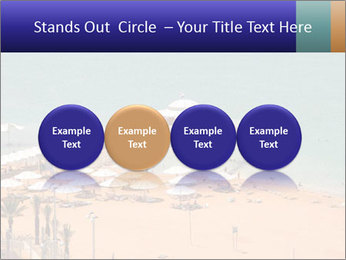 0000072461 PowerPoint Template - Slide 76