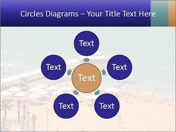 0000072461 PowerPoint Templates - Slide 78