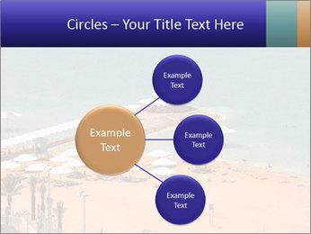 0000072461 PowerPoint Templates - Slide 79