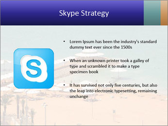 0000072461 PowerPoint Template - Slide 8