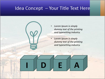 0000072461 PowerPoint Template - Slide 80