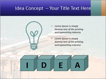 0000072461 PowerPoint Templates - Slide 80