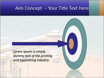 0000072461 PowerPoint Templates - Slide 83