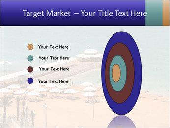 0000072461 PowerPoint Templates - Slide 84