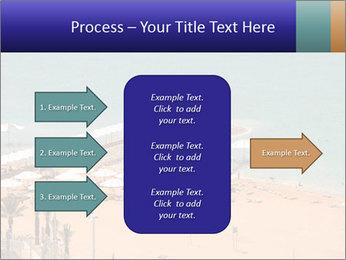 0000072461 PowerPoint Templates - Slide 85