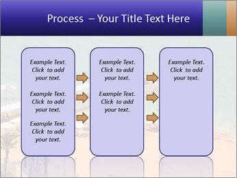 0000072461 PowerPoint Templates - Slide 86