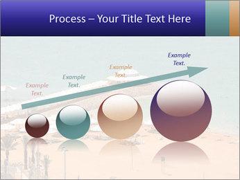 0000072461 PowerPoint Templates - Slide 87