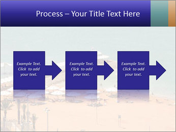 0000072461 PowerPoint Templates - Slide 88