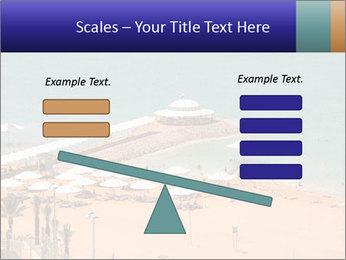 0000072461 PowerPoint Templates - Slide 89