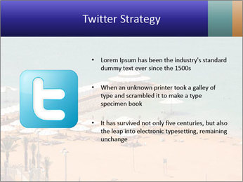 0000072461 PowerPoint Template - Slide 9