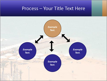 0000072461 PowerPoint Template - Slide 91
