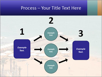 0000072461 PowerPoint Template - Slide 92