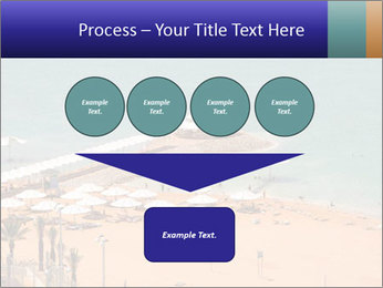 0000072461 PowerPoint Templates - Slide 93