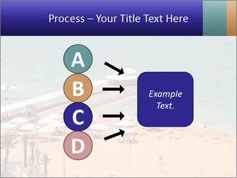 0000072461 PowerPoint Templates - Slide 94