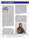 0000072461 Word Template - Page 3