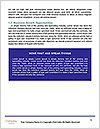 0000072461 Word Templates - Page 5
