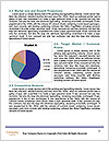 0000072461 Word Templates - Page 7