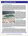 0000072461 Word Templates - Page 8