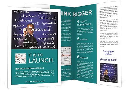 0000072462 Brochure Templates
