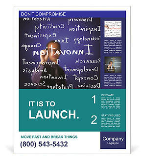 0000072462 Poster Templates