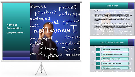 0000072462 PowerPoint Template