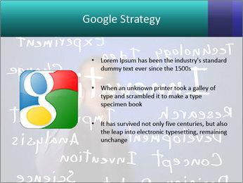 0000072462 PowerPoint Templates - Slide 10