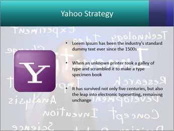 0000072462 PowerPoint Templates - Slide 11