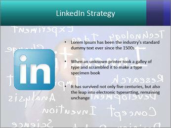 0000072462 PowerPoint Templates - Slide 12