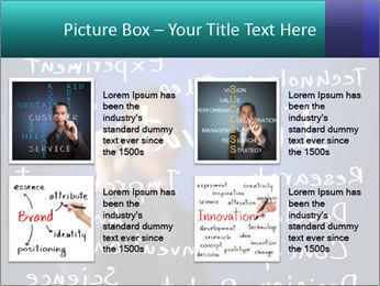 0000072462 PowerPoint Templates - Slide 14